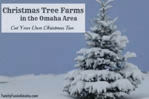 omaha holiday family fun guide celebrate the holidays in
