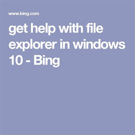 get help with dvd in windows explorer 10 17 best images about the wonder of technology on pinterest