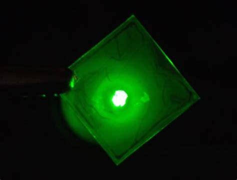single layer light emitting diodes using organometal halide single layer light emitting diodes using organometal halide 28 images pathways toward high