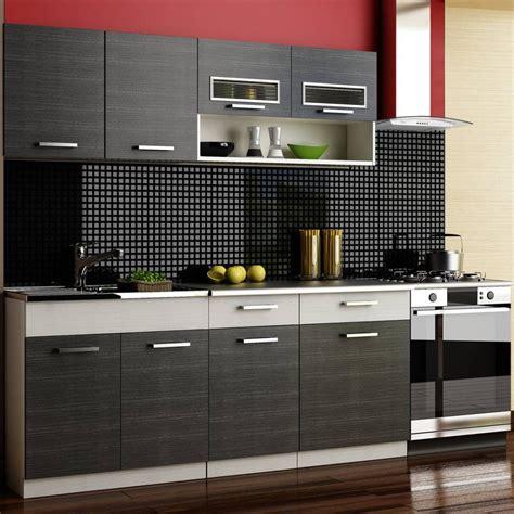 keuken kopen prijzen keukens kopen voor zeer scherpe prijzen enter keuken en