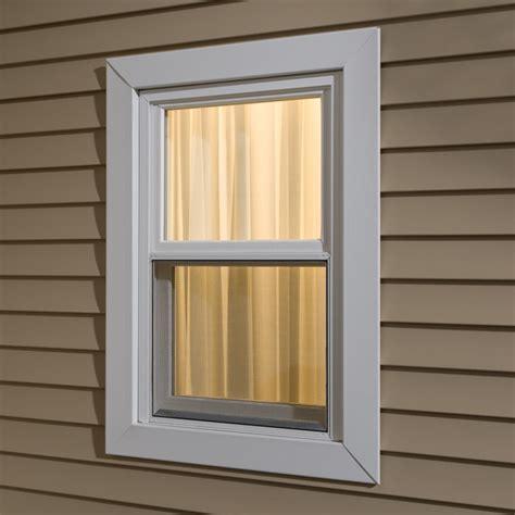Pvc Exterior Door Trim Emejing Exterior Vinyl Window Trim Contemporary Decoration Design Ideas Ibmeye