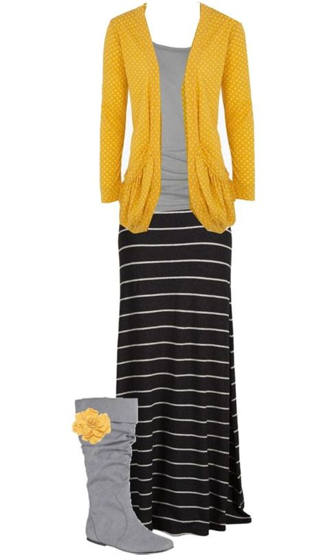 what to wear with a maxi skirt 12 best larisoltd