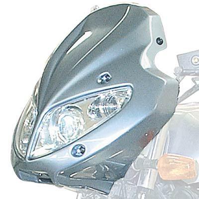 Motorradhelm Verkleidung by Motorrad Anbauteile Versand Motorradhelme Motorradbedarf