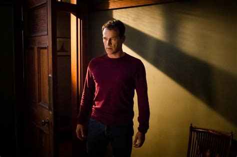 Safe House by Safe House Q A With Stephen Moyer Who Plays Tom Brook