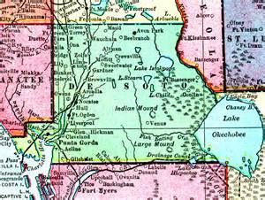 desoto county 1911