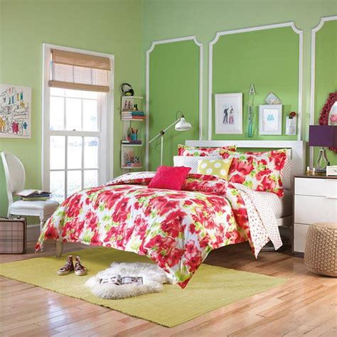jcpenney teen bedding 1000 images about 309 a e on pinterest twin comforter