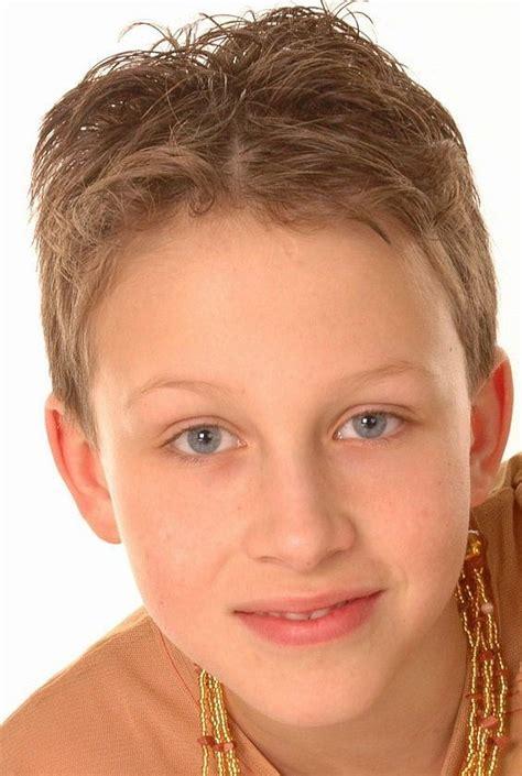 tru boy model jimmy search results for boy model sonny gallery calendar 2015