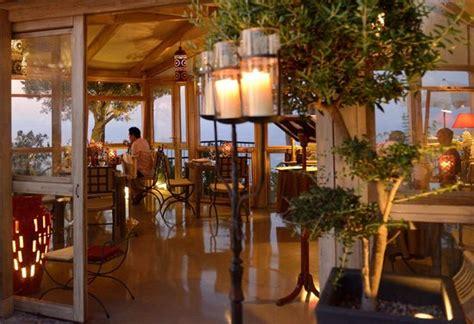 ristoranti candela cena a lume di candela foto di ristorante la terrazza di