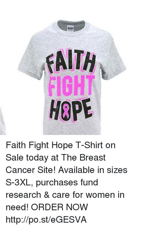 is contagious cancer isn t 12 how faith shaped their breast cancer journey books faith fight faith fight t shirt on sale today at