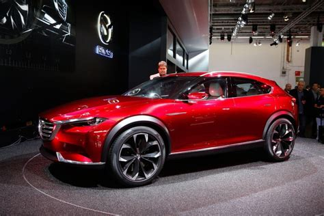 Mazda Cx 3 2020 by 2020 Mazda Cx3 Thecarsspy