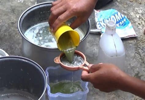 cara membuat nutrisi alami untuk hidroponik cara membuat pestisida organik dan insektisida alami