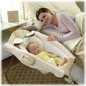 Vibrating Rock N Play Sleeper by Fisher Price Deluxe Newborn Vibrating Rock N Play Sleeper