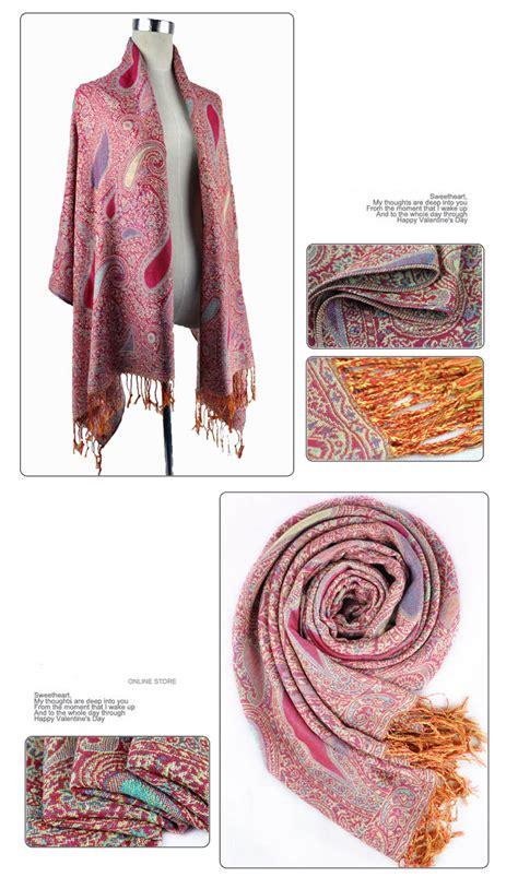cheap wholesale scarves uk china scarf