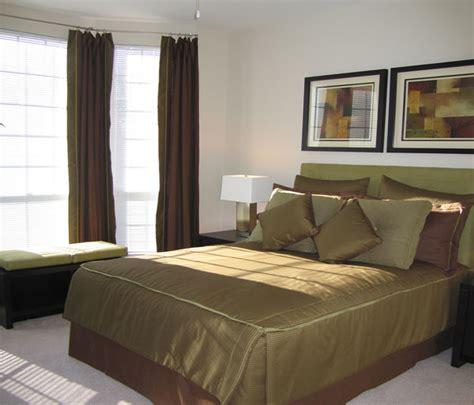 3 bedroom apartments philadelphia dobson mills philadelphia luxury apartments floor plans