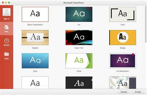 templates for word 2016 mac powerpoint 2016 template location office for mac 2016 see