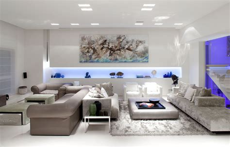 modern family room ideas living room elegant decorating ideas for modern living