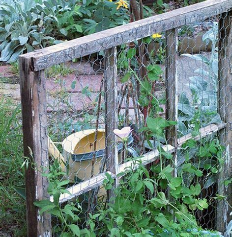 garden climbing frames for plants 157 best climbing frames plant trellis images on