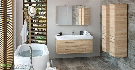 arredamento bagno arte povera mobili bagno arte povera offerte mobile sottolavabo bagno