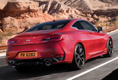 2020 Infiniti Q60 Coupe by 2020 Infiniti Q60 Coupe Redesign Auto Magz Auto Magz
