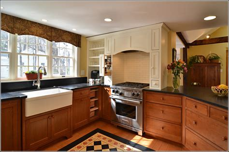 armstrong kitchen cabinets home design ideas