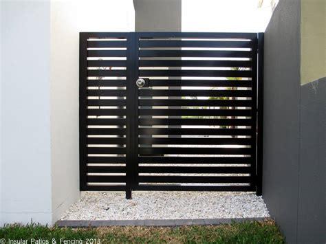 Glass Pool Fencing   Aluminium Fencing, Gates & Screening