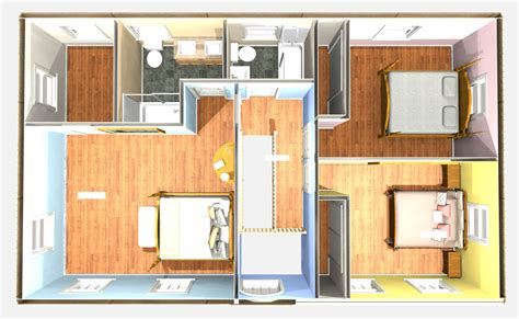 Ensuite Bathroom Floor Plans add a floor convert single story houses