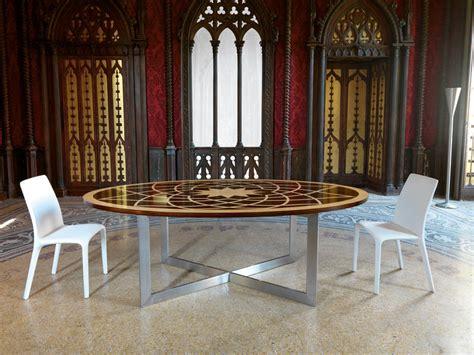 tavoli classici tavoli classici di lusso tavoli classici lusso arredo