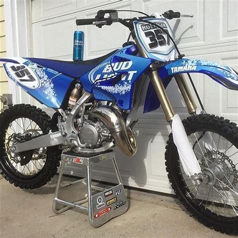 best 125 motocross bike 58 best 125 cc images on dirt bikes dirt