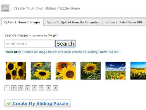 game membuat rumah online cara membuat game online sendiri di halaman blog anda