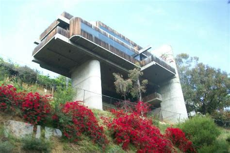 famous houses in la celebrity homes picture of the city tour los angeles day