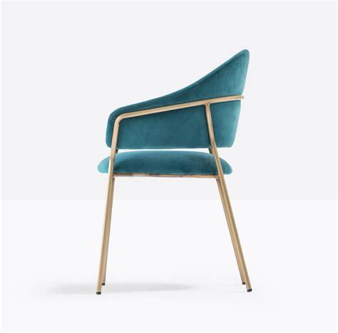 Sedie Design by Beautiful Jazz With Sedie Immagini