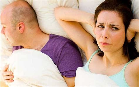 what do guys like to hear in bed 19 things men do in bed that women really haterelationship