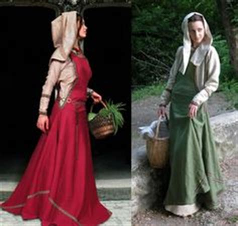 Karin Maxy Bahan Wolfis Maxi Dress Polos Simple Cantik Murah 1940 s dressing gown house coat 40s dressing gown