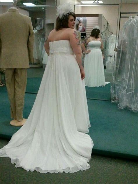 Wedding Dress Fails by Wedding Dress China Fail Dress Uk