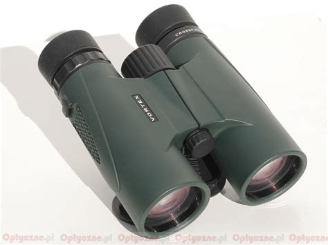 vortex crossfire 10x42 binoculars specification