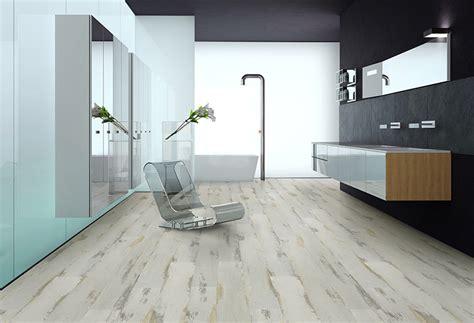 ek home interiors design helsinki berryalloc laminatgolv commercial gr 229 vintage ek