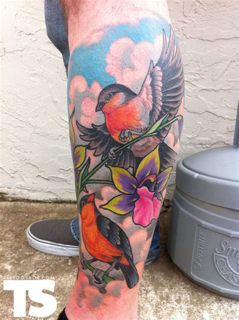 tattoo new richmond wi 144 best images about birds on pinterest the birds bird