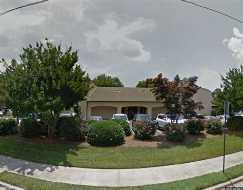 pugh funeral home asheboro nc funeral zone