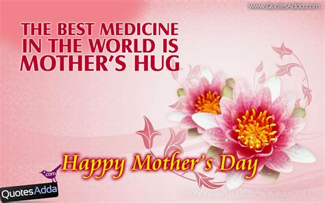 mothers day greetings 2017 happy mother s day quotes greetings quotesadda com
