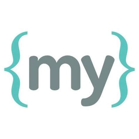 my the my dentist mydentist uk