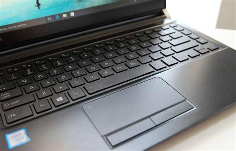 Keyboard Laptop Toshiba Portege T210 toshiba portege a30t review gearopen