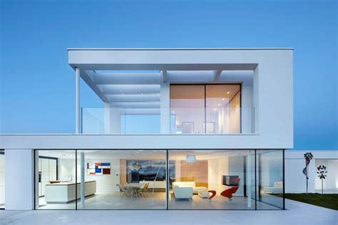 grand home design studio futuristic coastal home from wales to be showcased on