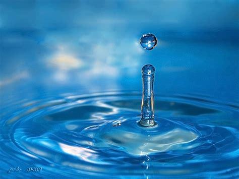 imagenes libres de derechos sin marca de agua 7 fotos de gotas de agua para inspirarte