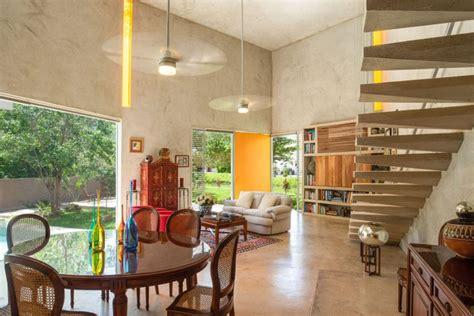 discover interior design trends  trendbook trend