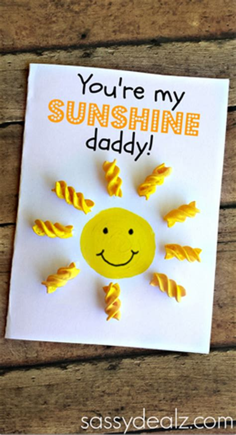 make a fathers day card s day cards gifts can make it s always autumn
