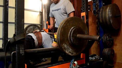 chain bench press bench press chains 28 images bench press with chains