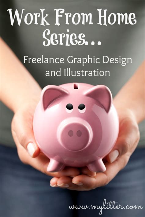 Freelance Online Work From Home - graphic design freelance work from home home design and