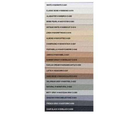 bostik grout colors new york porcelain tile ceramic tiles quartz