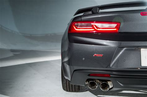 chevy camaro tail light covers c7 zo6 or zr1 thoughts and opinions please page 3