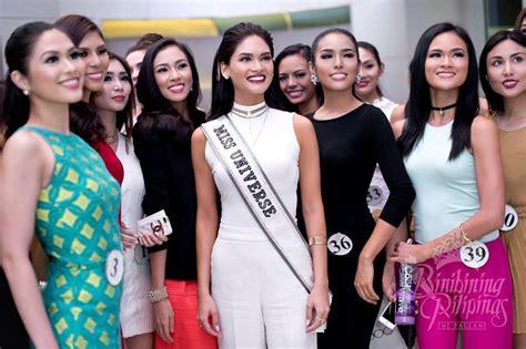 plastic surgery thailand edgarboyet diaries binibining